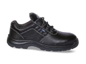 AC1267 Allen Cooper Safety Shoes