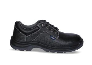 AC1284 Allen Cooper Safety Shoes