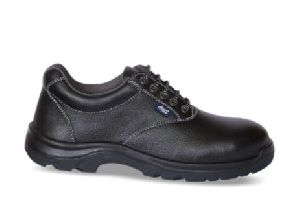 AC1433 Allen Cooper Safety Shoes