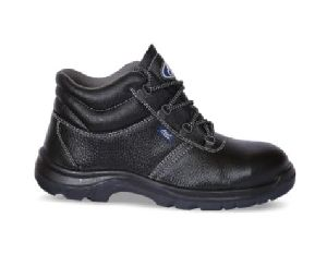 AC1436 Allen Cooper Safety Shoes