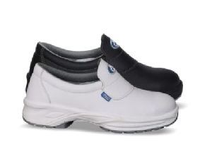 AC1442 Allen Cooper Safety Shoes