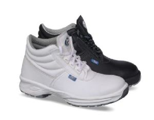 AC1444 Allen Cooper Safety Shoes