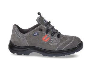 AC1459 Sports Shoes