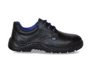 AC7005 Allen Cooper Safety Shoes