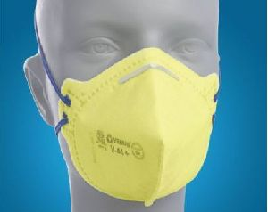 Venus V44 Plus Face Mask