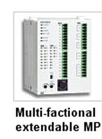 Multi Function Extendable MPU