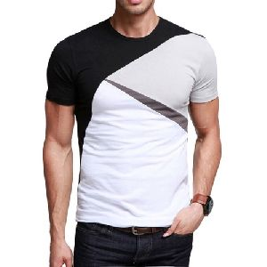 Men Trendy T-shirt