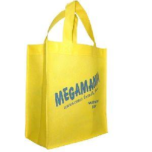 Promotional Non Woven Bag
