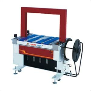 Online Fully Automatic Strapping Machine