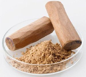 sandalwood powder for skin fairness and religious ceremonies