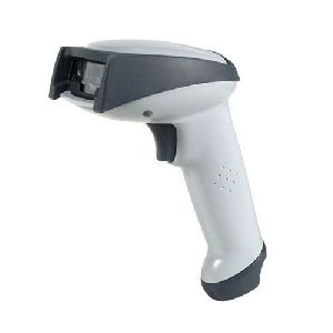 BS1 Barcode Scanner
