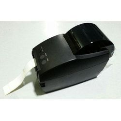 TSC-M23 Diamond Label Printer