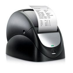 DRP1 Dymo Receipt Printer