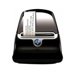 DRP3 Dymo Receipt Printer