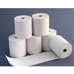 Perfect Finish Thermal Paper Rolls