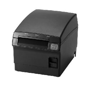 RSP1 Receipt Slip Printer
