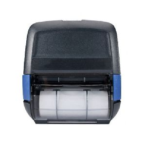 RSP2 Receipt Slip Printer