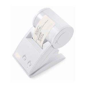 SLP 1 Smart Label Printer