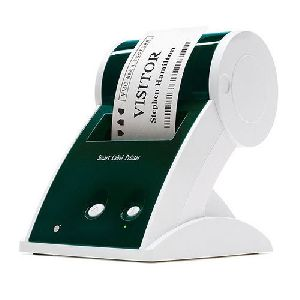 SLP 2 Smart Label Printer