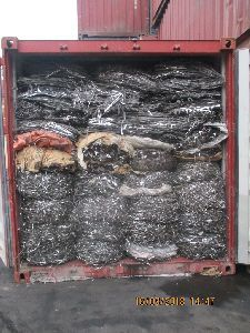 400 Series Stainless Steel Melting Scrap