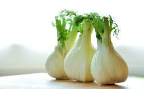 Green Onion Oleoresin