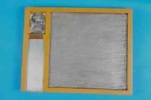 Braille Diagram Board
