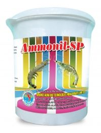 AMMONIL-SP, Ammonia and toxic gas controller