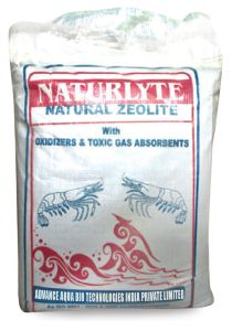 Naturlyte - Oxidizer & Toxic Gas Absorbent