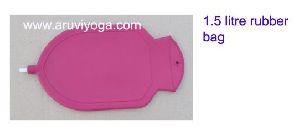 Enema Bags