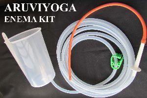Enema Kit
