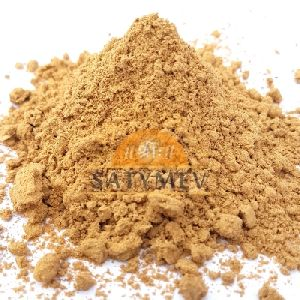 Safed Chandan Powder