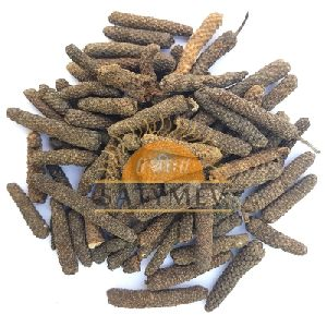 Whole Long Pepper