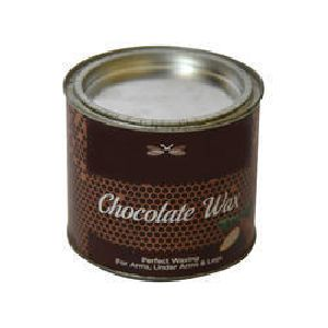 Wax Tin Container 03