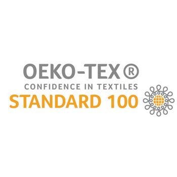 Oeko Tex Certification