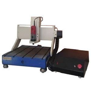 ADI CNC Engraving Machine