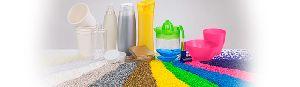 Plastic Processing Aid Masterbatch
