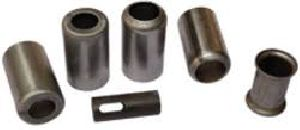 Bar Automotive Components