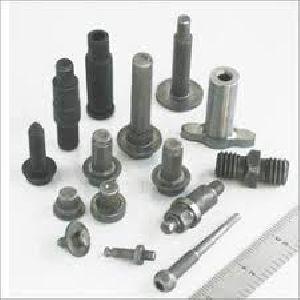 Bar Components