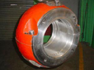 Bearing Repairing Service 02