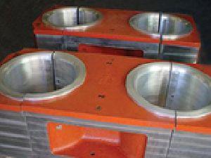 Bearing Repairing Service 03