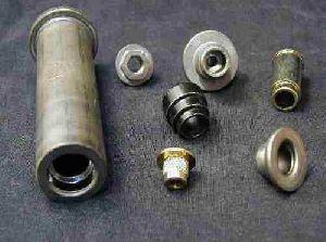 Tubular Automotive Components
