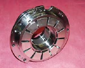 White Metal Bearing 08