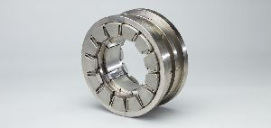 White Metal Bearing 04