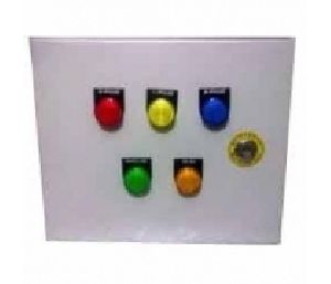 Indication Boxes