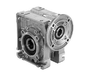 Hollow Shaft Aluminum Gearbox