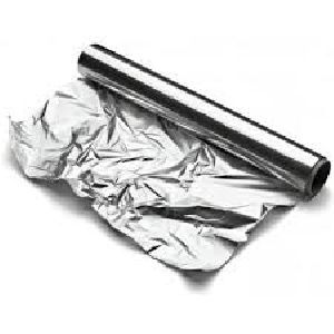 Food Packaging Foil.