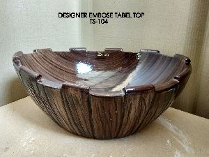 Designer Table Top Wash Basin