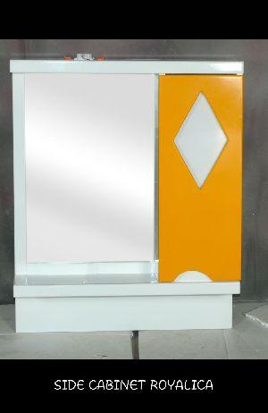 Royalica Side Cabinet