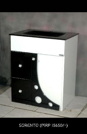 Sorento Wash Basin Cabinet