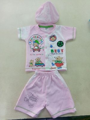 Boys Baba Suit 03